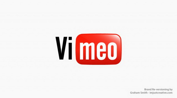 Vimeo-YouTube