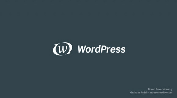 WordPress-Expression Engine